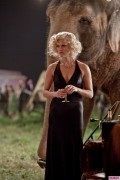 Still Water for Elephants... - Page 3 F8d38f126852296