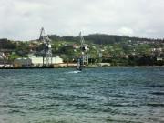 VENDIDA Secret Sails Mitic 5.5m 235d8d127258701