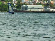 VENDIDA Secret Sails Mitic 5.5m 64b3e9127258984