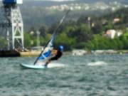 VENDIDA Secret Sails Mitic 5.5m Df35fb127258863