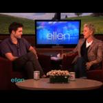 Rob @ The Ellen Show - 20 Avril 2011 07b69e128833864