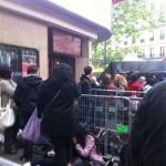 Avant Première de Water for Elephants à Paris - 28 avril 2011 0fa78b129877132