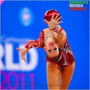 Daria Dmitrieva - Page 5 782a37135229693