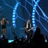 Performance - Muz TV Awards 2011 Moscou Russie- performance (03.06.11)  844d8b135231976