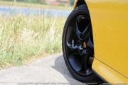 [Shooting] Porsche 996 Turbo kit GT2 F61923135417772