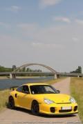 [Shooting] Porsche 996 Turbo kit GT2 63747c135488946