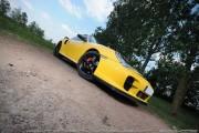 [Shooting] Porsche 996 Turbo kit GT2 - Page 2 02e16f135575178