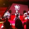 [Photos] Showcase pour Audi. 24-06-11 2bedbc137845513