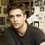 Nouveaux outtakes du shooting de Robert Pattinson pour Carter SMITH - Page 11 Ebcb11140011563
