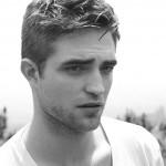 Nouveaux outtakes du shooting de Robert Pattinson pour Carter SMITH - Page 11 Ecd677140011472