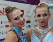 Daria Dmitrieva - Page 5 0ae076141113202