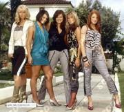 .:: Galeria de Girls Aloud ::. - Página 2 3ba7a8141118432