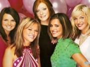 .:: Galeria de Girls Aloud ::. - Página 2 7dba1c141118168