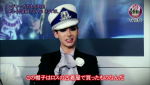 09.02.2011 Fuji TV - Sakigake! Music Ranking Eight D7da4b141547518
