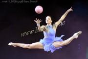 Irina Tchatchina - Page 18 D1e50f141994279