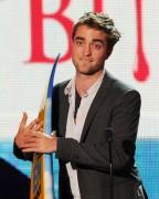 Teen Choice Awards 2011 4b96da143999613
