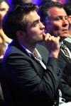 Teen Choice Awards 2011 34afe0144008512