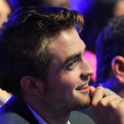 Teen Choice Awards 2011 481ab6144049863