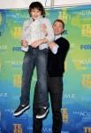 Teen Choice Awards 2011 0f22fa144060156