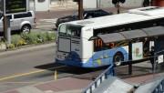 Irisbus Citélis S n° 113 4d60f1145527400