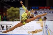Bilyana Prodanova - Page 3 8ba1b0146540175