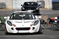 [PHOTOS] Sortie circuit Le Mans Bugatti (16/10/11) 3709a4155163299