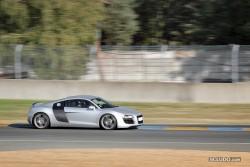 [PHOTOS] Sortie circuit Le Mans Bugatti (16/10/11) A89d96155163672