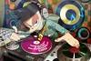[Wallpaper + Screenshot ] Doraemon Bbd36b160851877