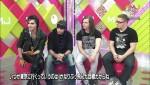 NHK Music Japan Overseas - Février 2011 Dba91d166550999