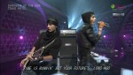 NHK Music Japan Overseas - Février 2011 C7575b166604849