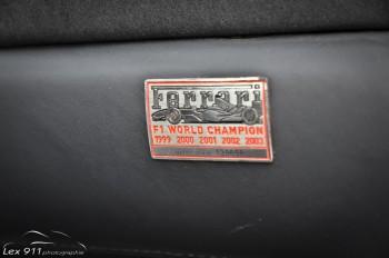 [Séance Photos] Ferrari Challenge Stradale 47d27c179079514
