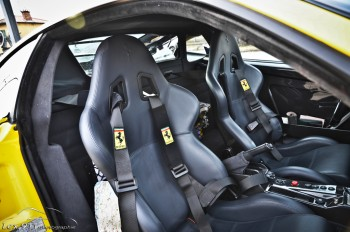 [Séance Photos] Ferrari Challenge Stradale B4b795179079983