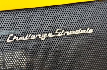 [Séance Photos] Ferrari Challenge Stradale D4da76179078867