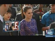 Kids' Choice Awards 2012 C3d3ef182574306