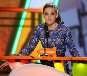 Kids' Choice Awards 2012 6f2530182604738