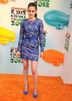 Kids' Choice Awards 2012 72051d182605888