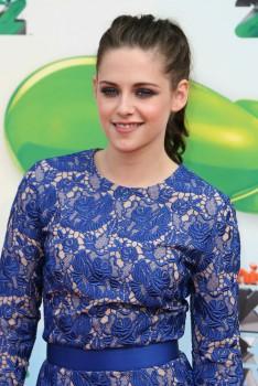 Kids' Choice Awards 2012 9fa7ab182604657