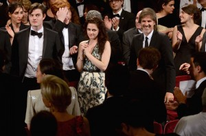 Cannes 2012 096609191913541