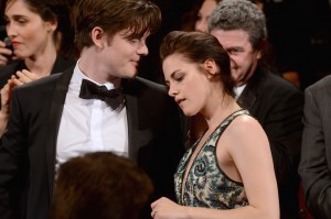 Cannes 2012 741849191913430