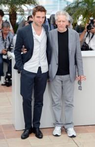 Cannes 2012 0ce7b1192080555