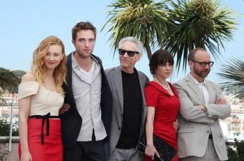 Cannes 2012 4b0a19192086349