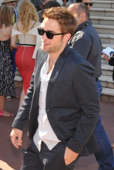 Cannes 2012 D5a970192092173