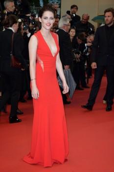 Cannes 2012 0dd965192130117