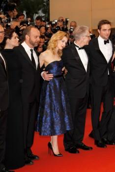 Cannes 2012 E82c60192141962