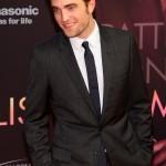 Robert Pattinson à l'avant première de Cosmopolis - Berlin - 31.05.2012 ( Photos HQ 01) 96445f193265683