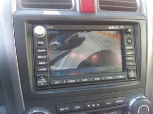 Honda CR-V di cingo89 029c23193879788