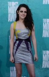 MTV Movie Awards 2012 Ff31b6194017952