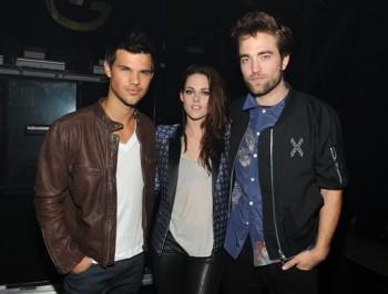 Teen Choice Awards 2012 E0a85f202755539