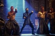 Мортал комбат 1 и 2/ Mortal Kombat 1 & 2 - PromosStills (24xHQ) 72f316208727891