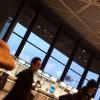 [Aéroport] - Tokyo (Japon) - 12.02.2011  Ed2491119191500